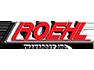 Roehl Transport